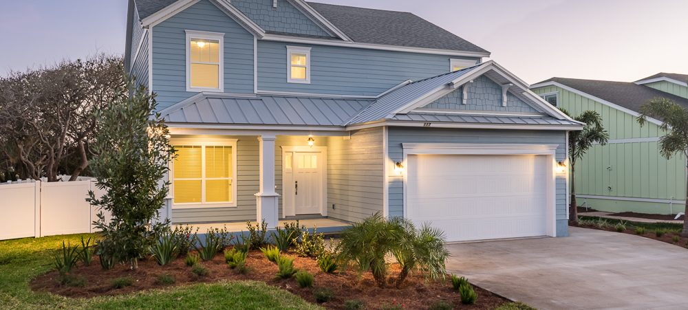 New home construction jacksonville fl collins builders for American classic homes jacksonville